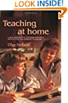 Teaching at Home: A New Approach to T...