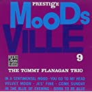 Tommy Flanigan Trio