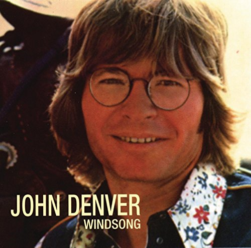 John Denver - Legendary (Disc 3) - Zortam Music
