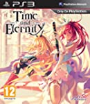 Time and Eternity (PS3)