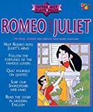 Romeo and Juliet (Interfact Shakespeare)