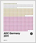 ADC Deutschland Jahrbuch 2011