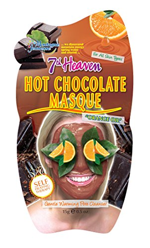 montagne-jennesse-hot-chocolate-melted-chocolate-1-pack