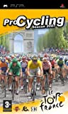 Pro Cycling Manager 2007 - Le Tour de France (PSP)