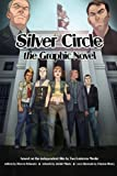 img - for Silver Circle book / textbook / text book