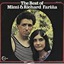 The Best of Mimi & Richard Fariña
