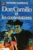 Don Camillo et les contestataires (J'ai lu)…