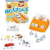 2 X Boggle Junior Game