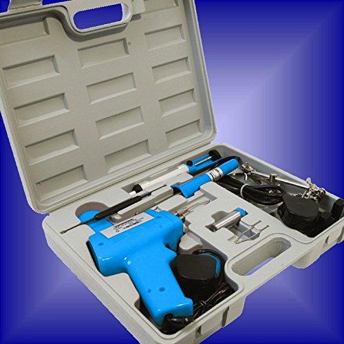 generic-nv-1001004581-yc-uk2-toolng-kit-set-iron-iron-electric-solde-gun-solder-nd-to-soldering-stan