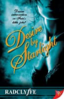 Desire by Starlight (English Edition)