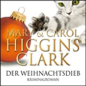 H&ouml;rbuch Der Weihnachtsdieb