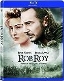 Rob Roy (bilingual) [Blu-ray]