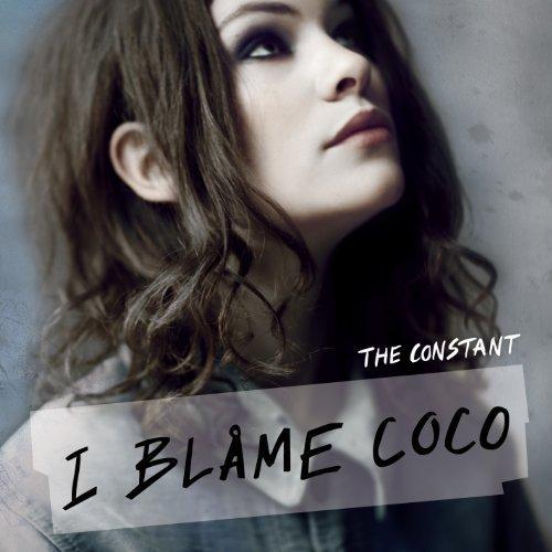 I Blame Coco - I Blame Coco - Zortam Music