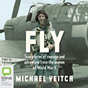 Fly | [Michael Veitch]