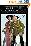 Across the Wall (The Old Kingdom)