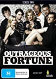 Outrageous Fortune: Series Two [Region 4]