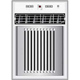 This page is about how energy things work and focuses on How Does an Air Conditioner Work?