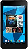 Ematic EGD172BU Dual-Core with Android 4.4, Kit Kat and Google Play 7-Inch 8 GB Tablet