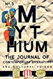 Mythium: A Journal of Contemporary Literature, No.3, 2011