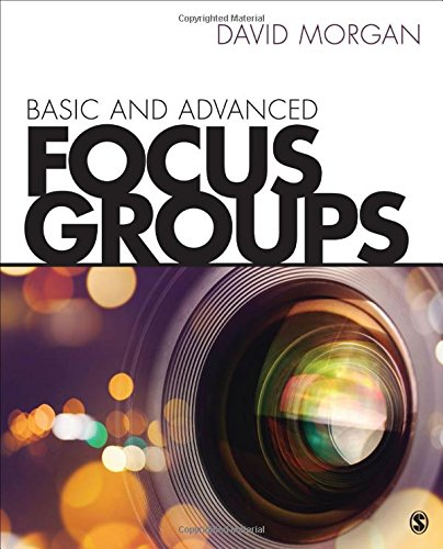 Buy Focus GroupProducts Now!