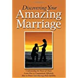 Discovering Your Amazing Marriage ~ Jason Coleman