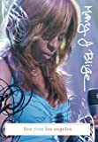 echange, troc Mary J Blige - Live in Los Angeles [Import USA Zone 1]