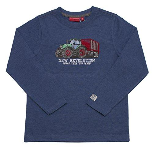 salt-and-pepper-jungen-langarmshirt-longsleeve-farmer-revolution-blau-blue-melange-454-128-herstelle