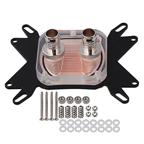 bqlzr-universel-ordinateur-radiateur-cpu-refroidissement-par-eau-bloc-tete-et-pagodes-50-x-50-mm-cui