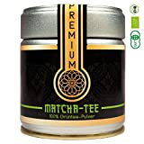 MatchaTees: Matcha Tee