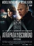 Atrapada En La Oscuridad [DVD]