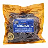 Original Biltong 250g Dry, I hate Biltong fat
