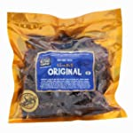 British Beef Biltong - Medium;No Fat...