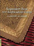 img - for Elizabeth Wayland Barber: Resplendent Dress from Southeastern Europe : A History in Layers (Paperback); 2013 Edition book / textbook / text book