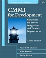 CMMI for Development: Guidelines for Process Integration and Product Improvement, 3rd Edition ebook download