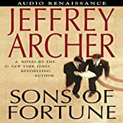 Sons of Fortune | [Jeffrey Archer]