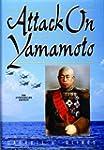 Attack on Yamamoto: