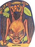 Misunderstood-Bats-Giant-Edition-Information-Series
