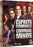 Esprits criminels - Saison 10 (dvd)