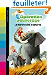 Op�ration sauvetage, Tome 2 : La marc...