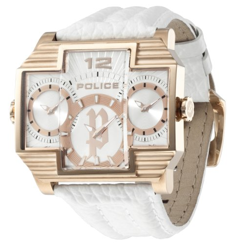 Police Men's Watch 13088JSR-04