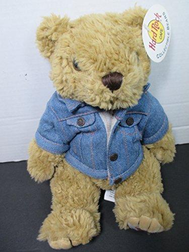 hard-rock-cafe-collectible-bears-denim-jacket-hollywood-11-bear