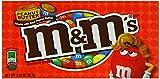 M&M Peanut Butter Theatre Box 3.2 oz (Pack of 3)
