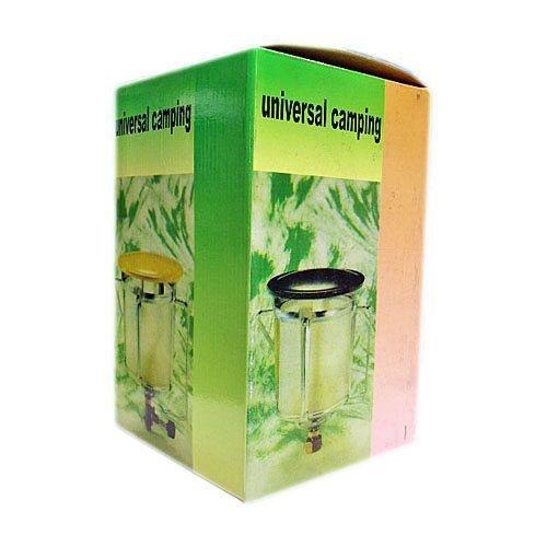 gas-com-lampada-bassa-a-elevata-potenza-rubinetto-arancione