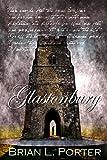 Bargain eBook - Glastonbury