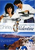 Shirley Valentine by Paramount