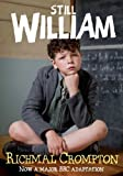Still William - TV tie-in edition (Just William Book 5)