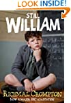Still William - TV tie-in edition (Ju...