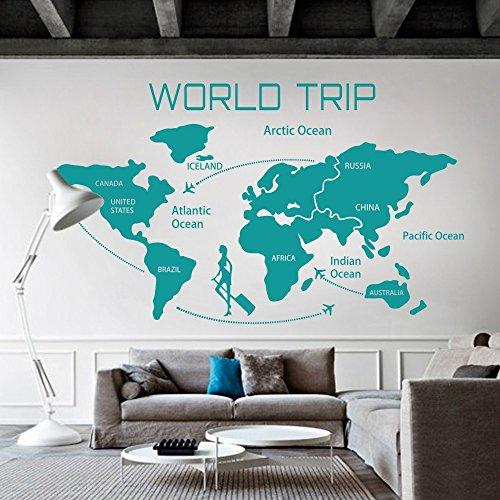 adesivo-da-parete-con-scritta-in-inglese-motivo-giro-del-mondo-con-mappa-del-mondo-in-vinile-per-uff