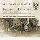 Ashokan Farewell . Beautiful Dreamer (Songs of Stephen Foster)