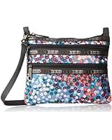 LeSportsac Mila Crossbody Handbag